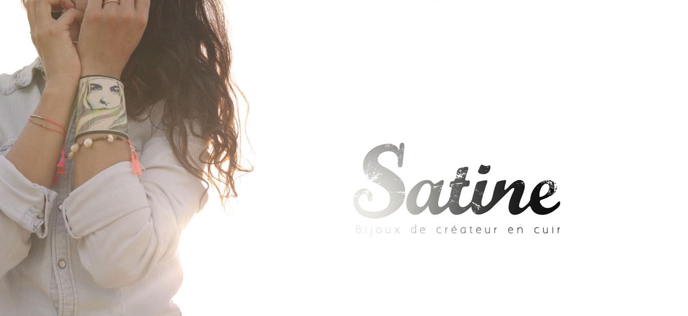 Iconink - création de logo