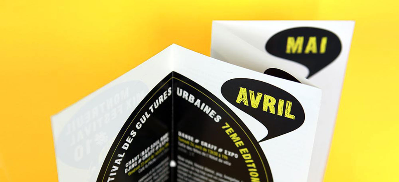Print Designer - Photo Iconink
