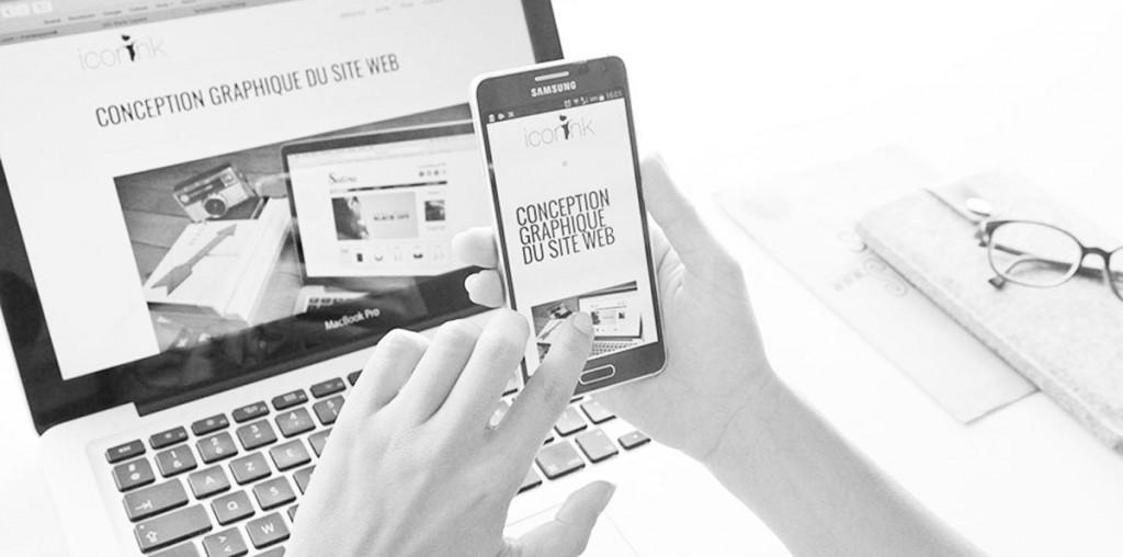 Pourquoi ton site web doit être mobile-friendly