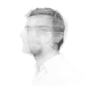 Svend - portrait