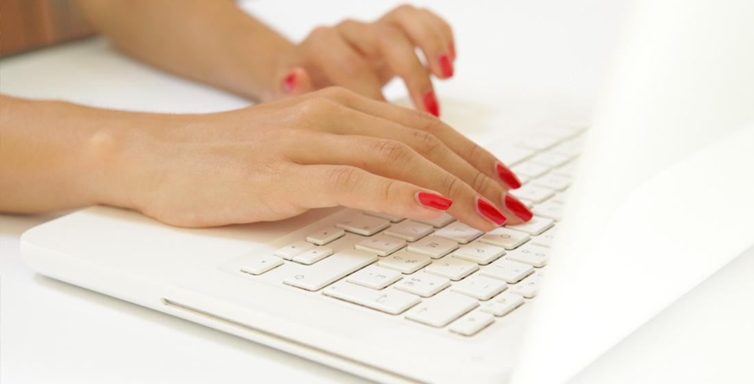 Comment rédiger votre FAQ ?