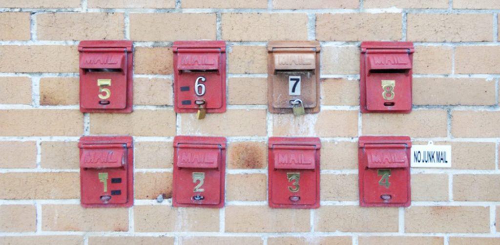 comment améliorer votre Newsletter ?