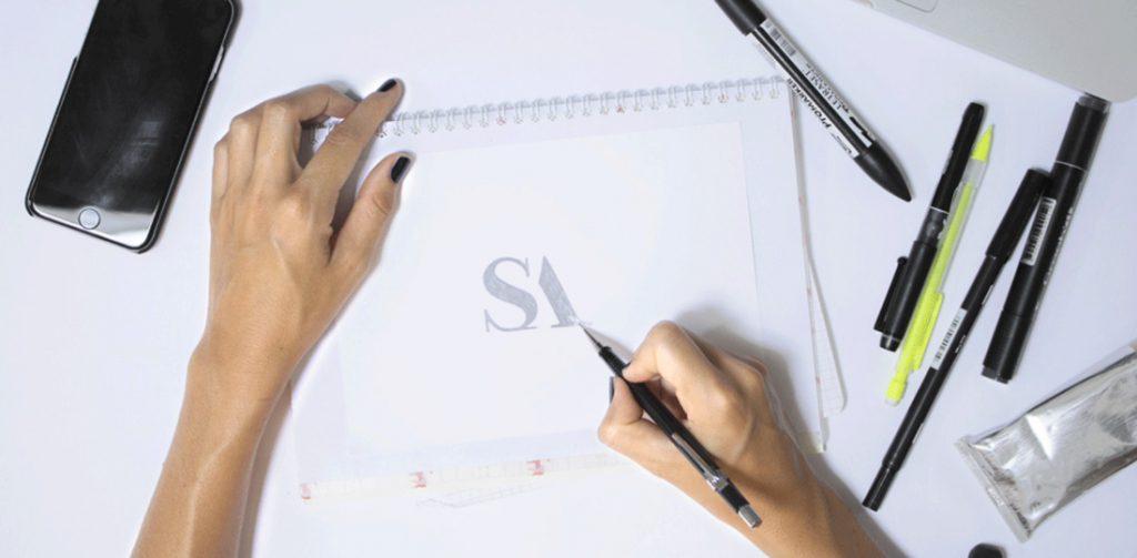 Quelles questions se poser pour la création de votre logo ?