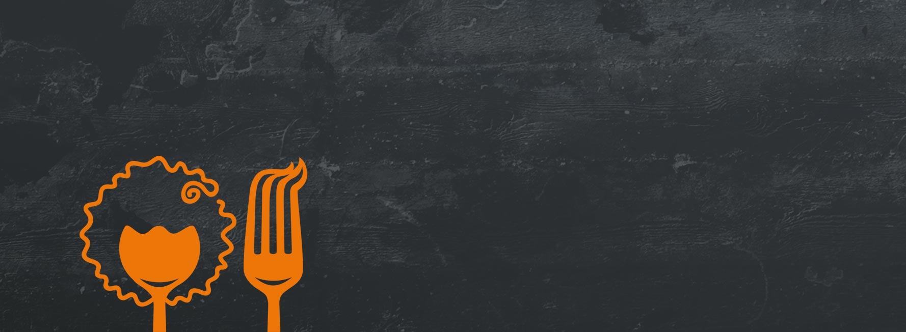 Création de logo pour le restaurant WCTD