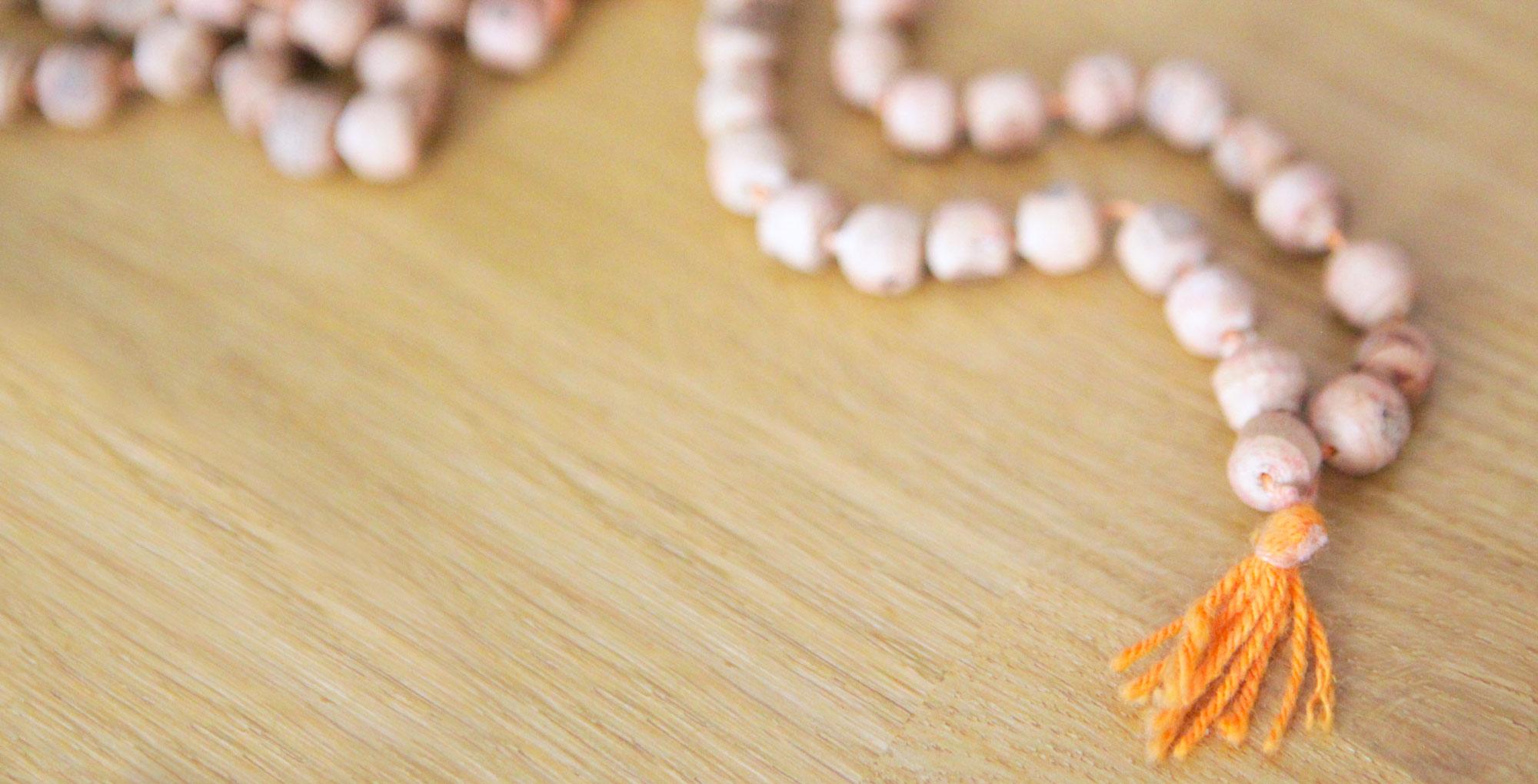séance de photos pour la création de site web pour cabinet de relaxation sophrologie massage