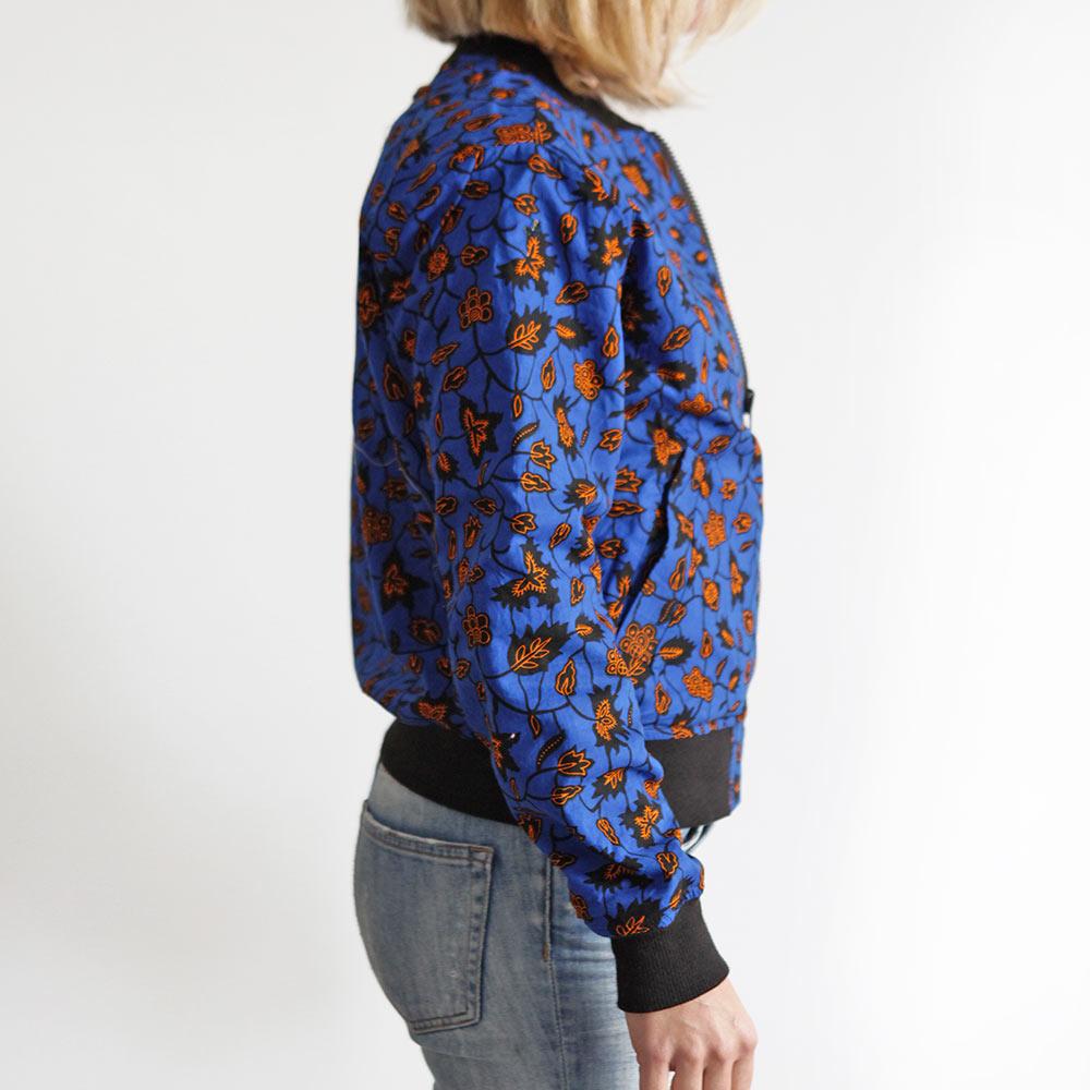 session photo packshot Eshop marque de vêtement Marché Boucotte